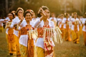 14 DÍAS DE RETIRO DE YOGA, AVENTURA Y AMOR EN MOVIMIENTO PARA MUJERES EN BALI (INDONESIA)