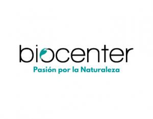BIOCENTER DISTRIBUCIÓN- COSMÉTICA Y HOGAR ECOLÓGICOS