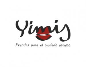 COMPRESAS YIMIS – COMPRESAS DE TELA DE ALGODÓN ORGÁNICO