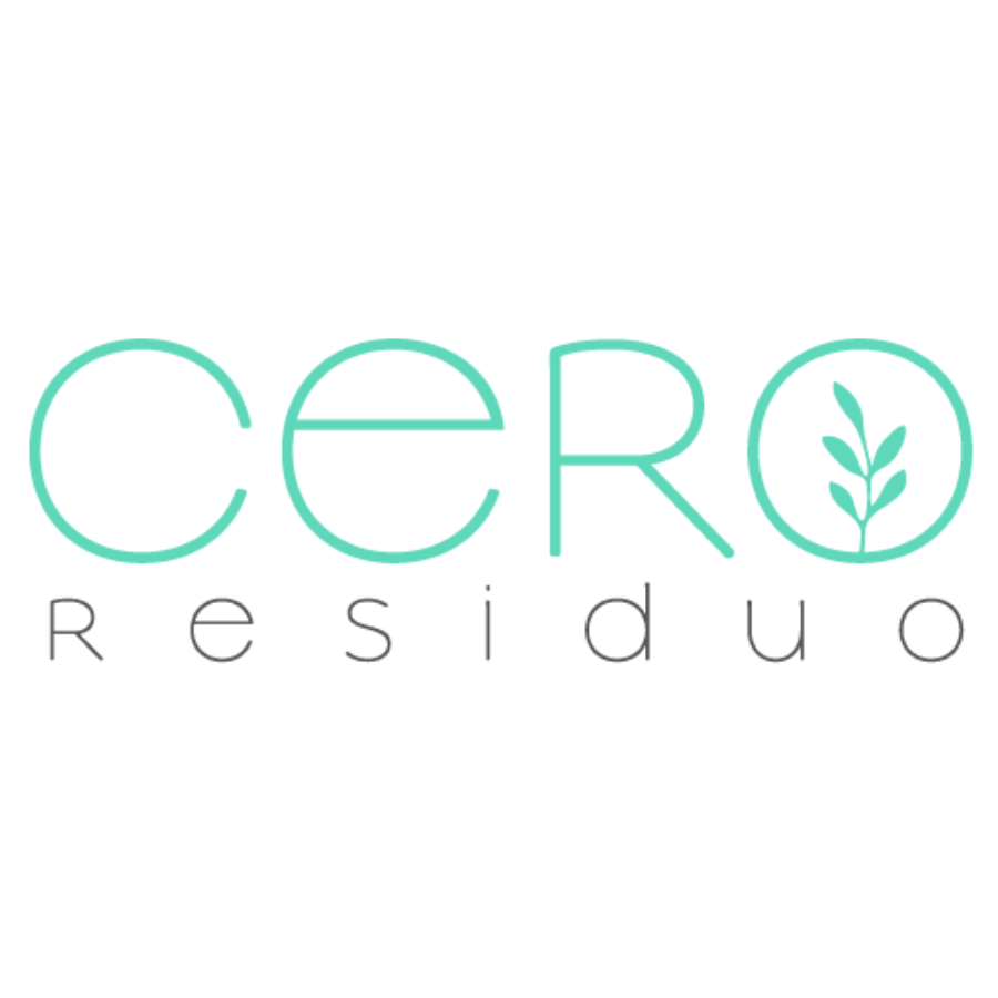 CERO RESIDUO – PLASTIC FREE