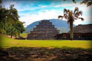 3 DÍAS DE CONSCIENCIA MAYA Y YOGA MAYA VINYASA EN JALCOMULCO (MEXICO)