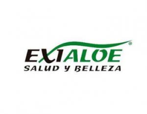 EXIALOE – SALUD Y BELLEZA