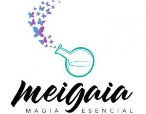 MEIGAIA