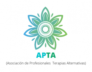 APTA (ASOCIACIÓN DE PROFESIONALES DE LAS TERAPIAS ALTERNATIVAS)