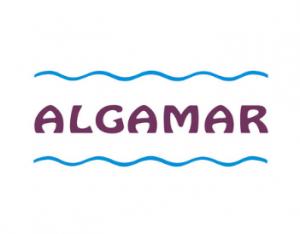 ALGAMAR – ESPECIALISTAS EN ALGAS ECOLÓGICAS