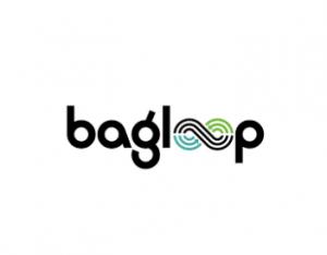 BAGLOOP – BOLSAS DE ALGODÓN RECICLADO SOSTENIBLES