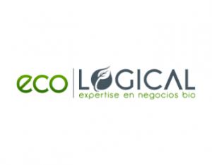 ECOLOGICAL.BIO – SERVICIOS DE CONSULTORÍA DE EMPRESAS Y ORGANIZACIONES BIO