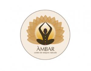 ÀMBAR – CENTRO DE TERAPIAS NATURALES (GIRONA)