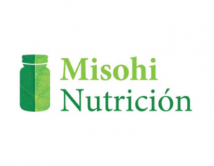 MISOHI NUTRICIÓN –  HERBOLARIO ONLINE SUPLEMENTOS