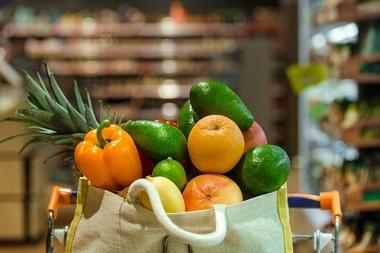 verdurasecologicas