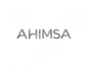 AHIMSA PRODUCTOS VEGETALES ECOLÓGICOS (BIOSURYA)