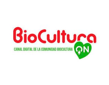 BIOCULTURA ON: PRIMER ENCUENTRO VIRTUAL DE LA 'COMUNIDAD BIO'