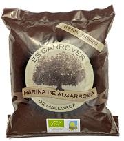 Harina de Algarroba