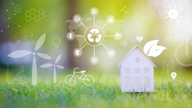 enrgías renovables