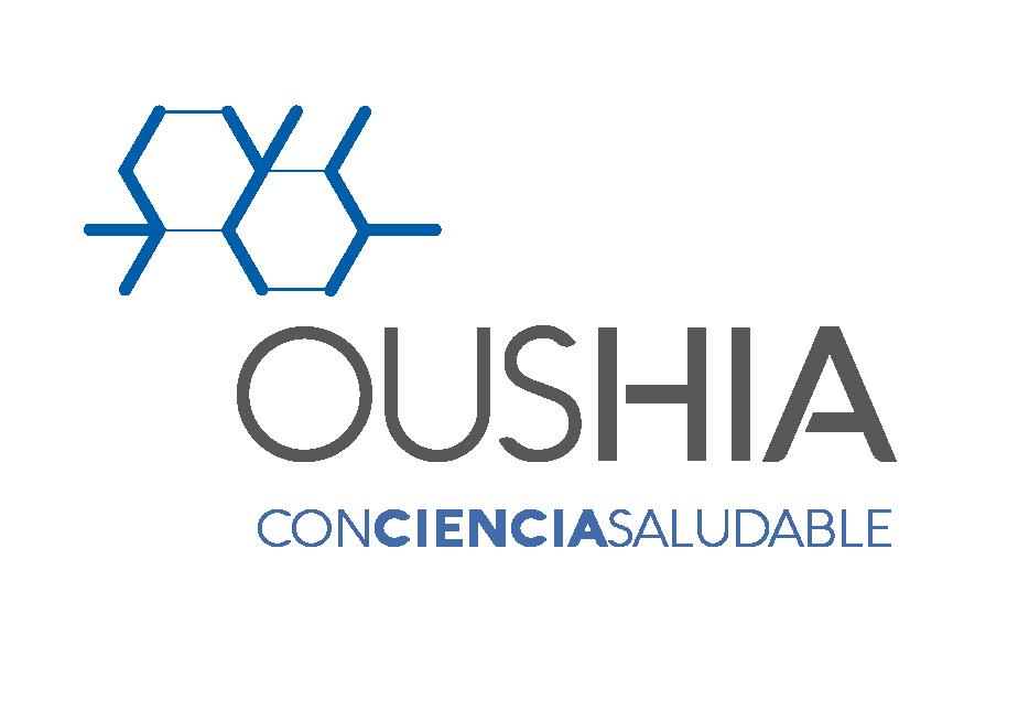 ousha-logotipo.jpg