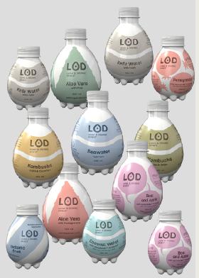 vitbot -LOD10