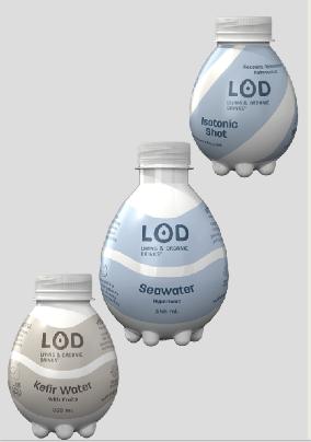 vitbot -LOD9