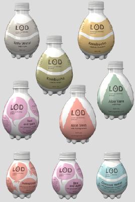 vitbot -LOD8
