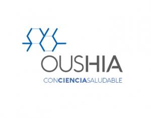 OUSHIA, COSMÉTICA NATURAL. CONCIENCIA SALUDABLE