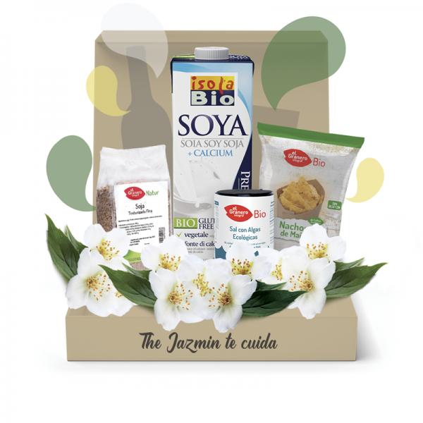 thejazmin healthy snack box2