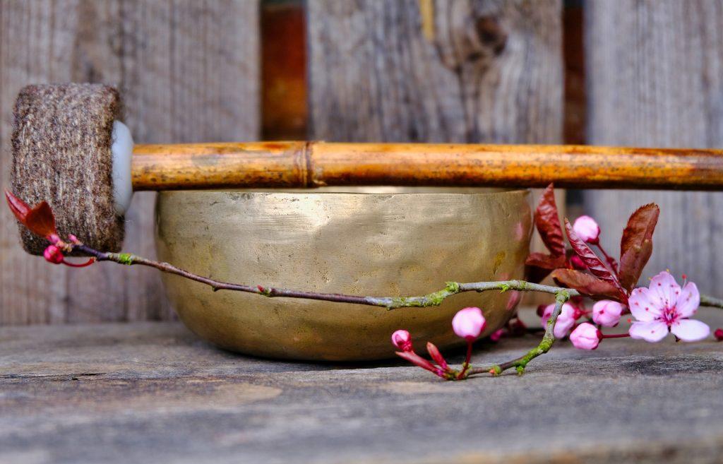 jardinterapeutico.jpg
