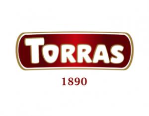 CHOCOLATES TORRAS – CHOCOLATES ORGÁNICOS