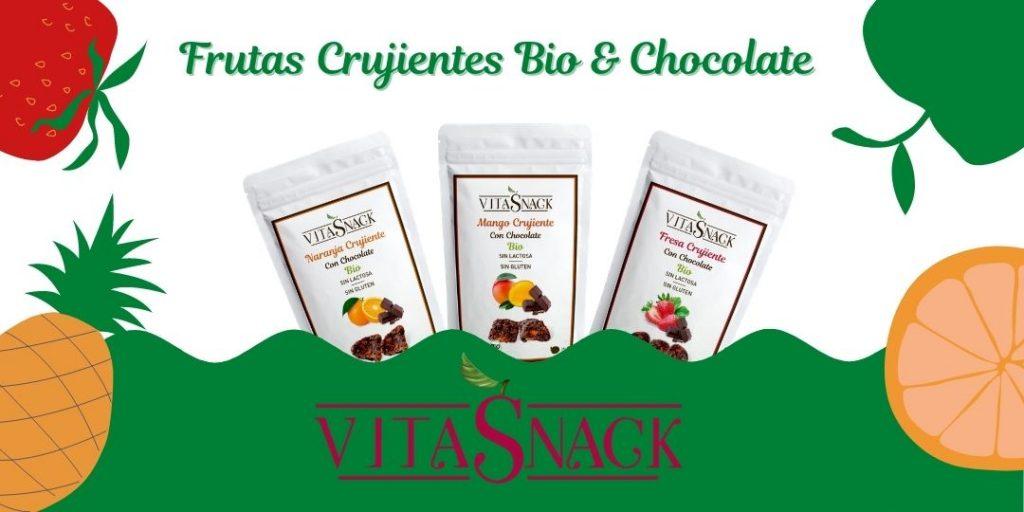 vitasnacks chocolate.jpg