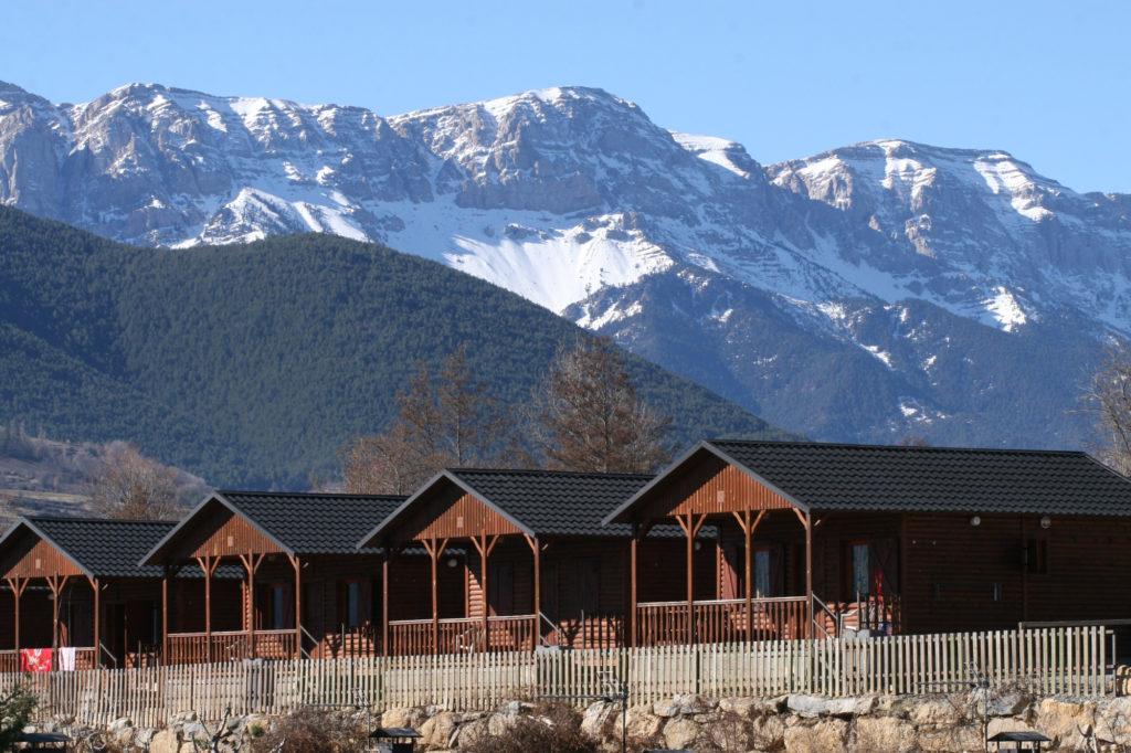Cerdanya Eco Resort.jpg
