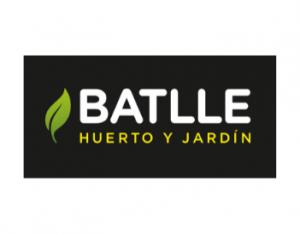 BATLLE. SEMILLAS ECOLÓGICAS, HUERTO Y JARDÍN