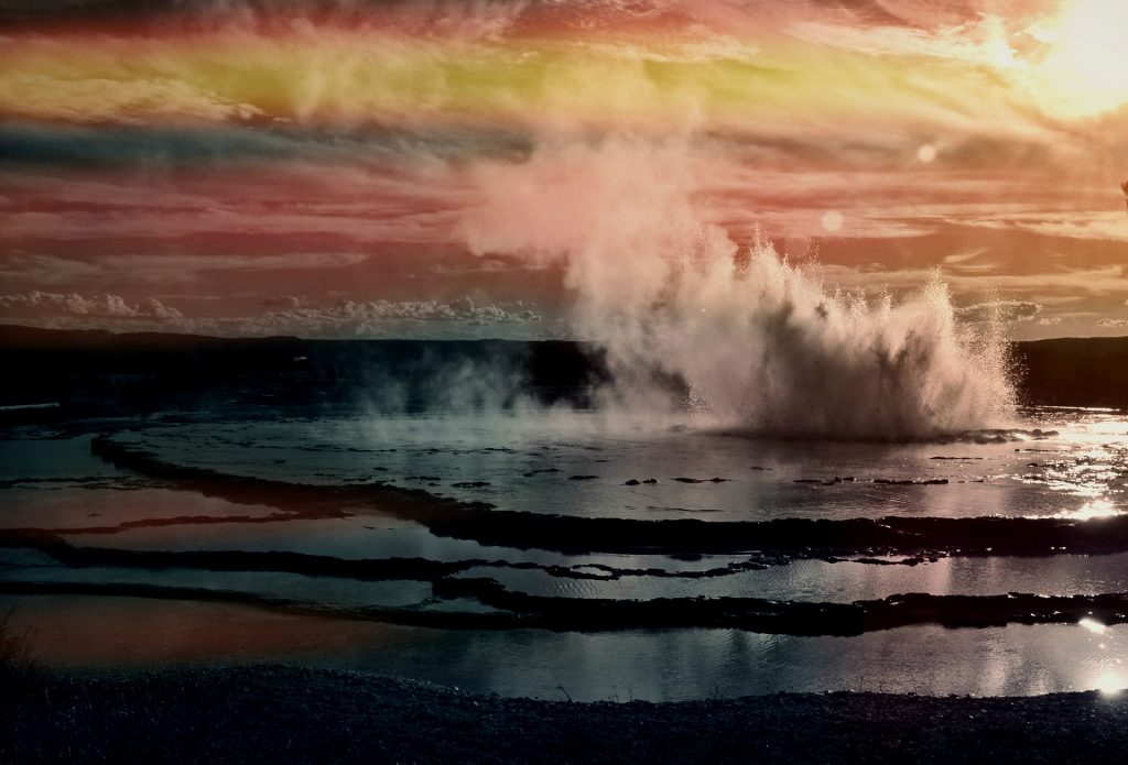 geotermia jpg.