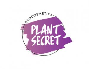 PLANT SECRET – COSMÉTICA VEGANA, NATURAL & ECOLÓGICA